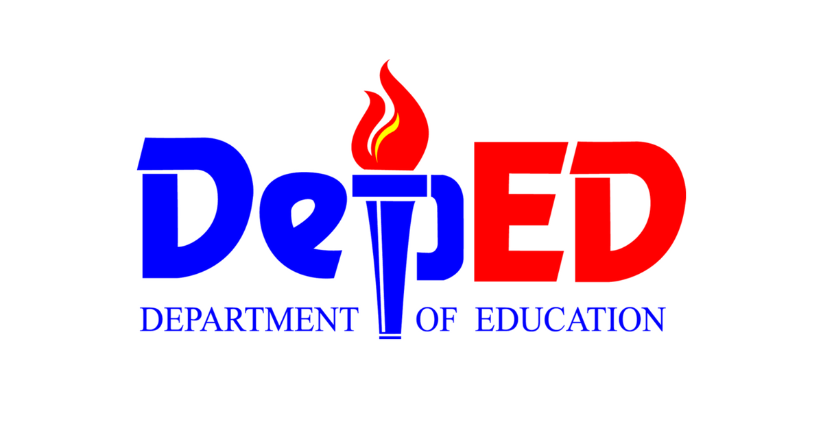 DEPED Job Opportunity