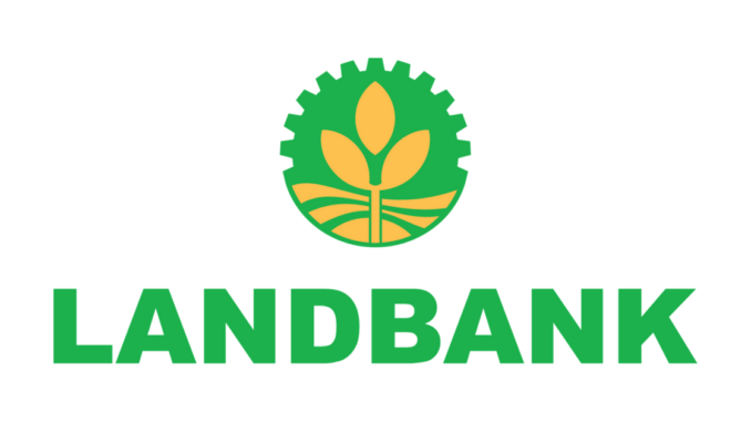 Landbank Job Opportunity
