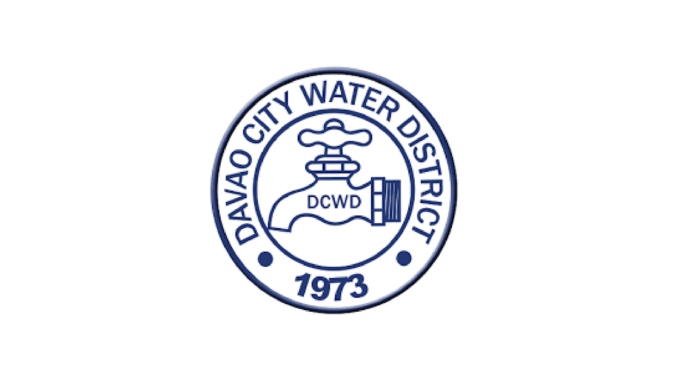 Job Opportunities in Davao Water District